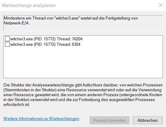 witcher-3-netzwerk-e_a-jpg.1018227