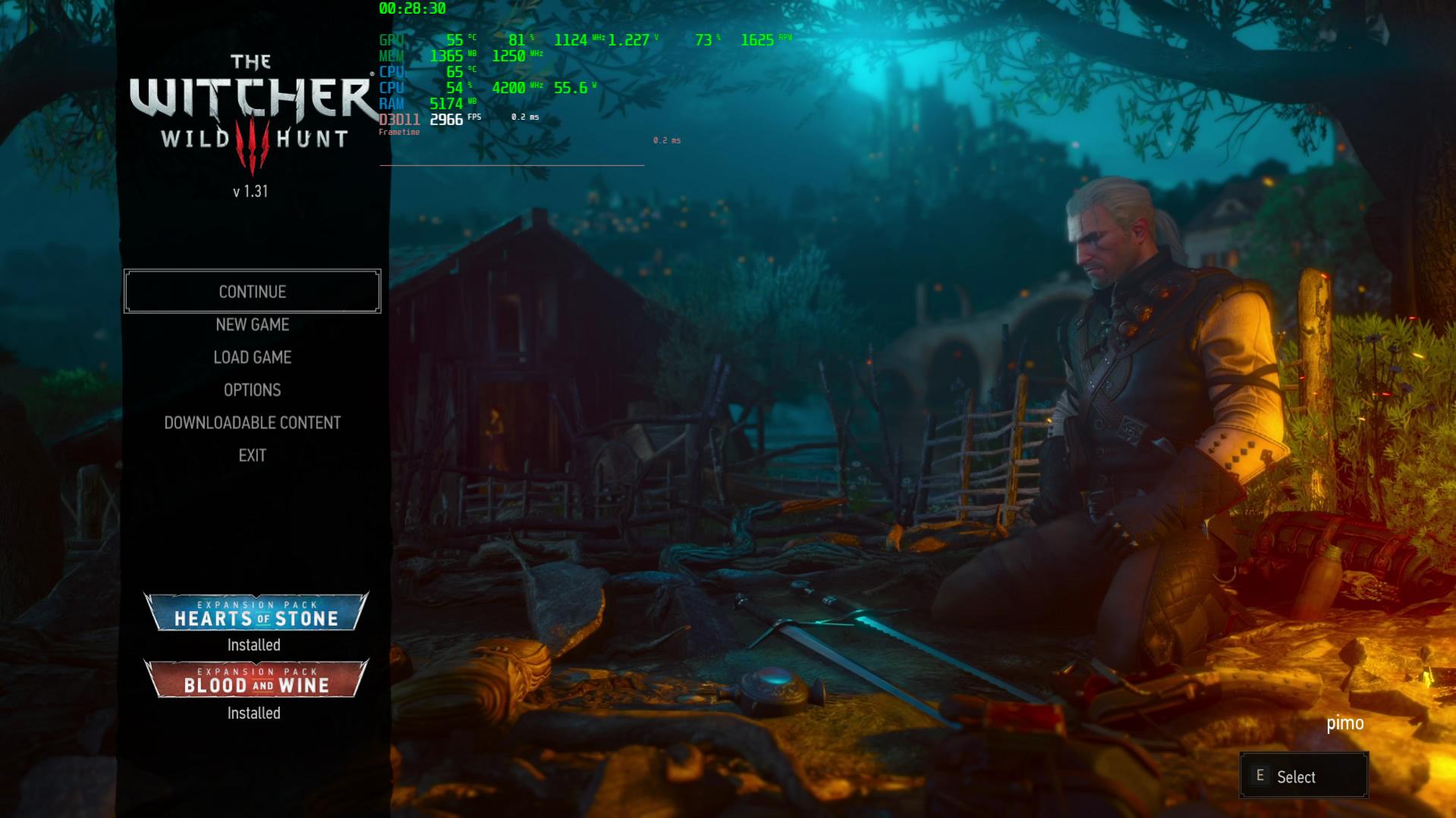 witcher2-jpg.1014185
