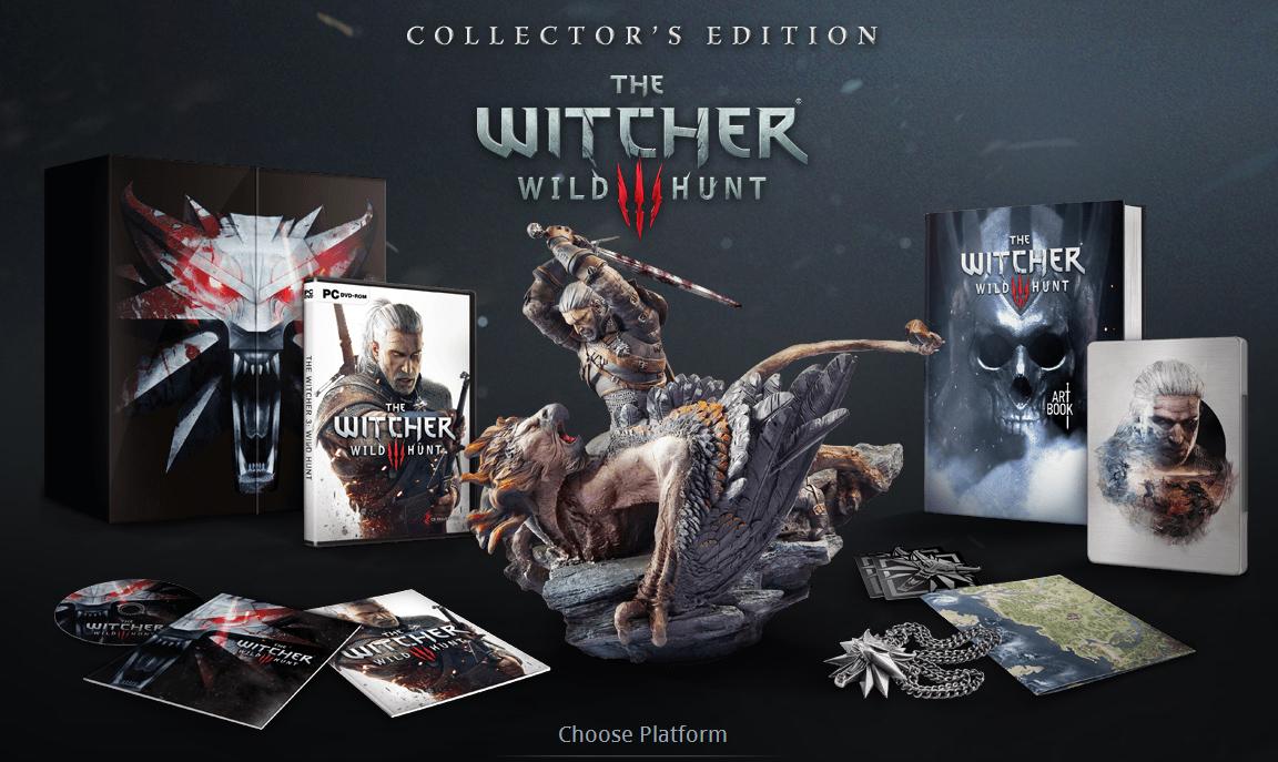 witcher3collectors-jpg.745454