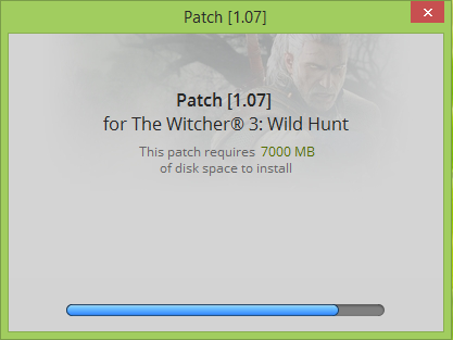 Witcher_3_v1.07-pcgh.png