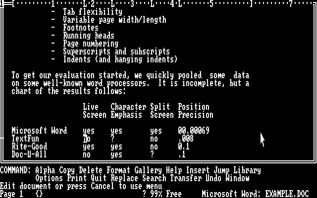 Word 1 DOS Handbuch.jpg