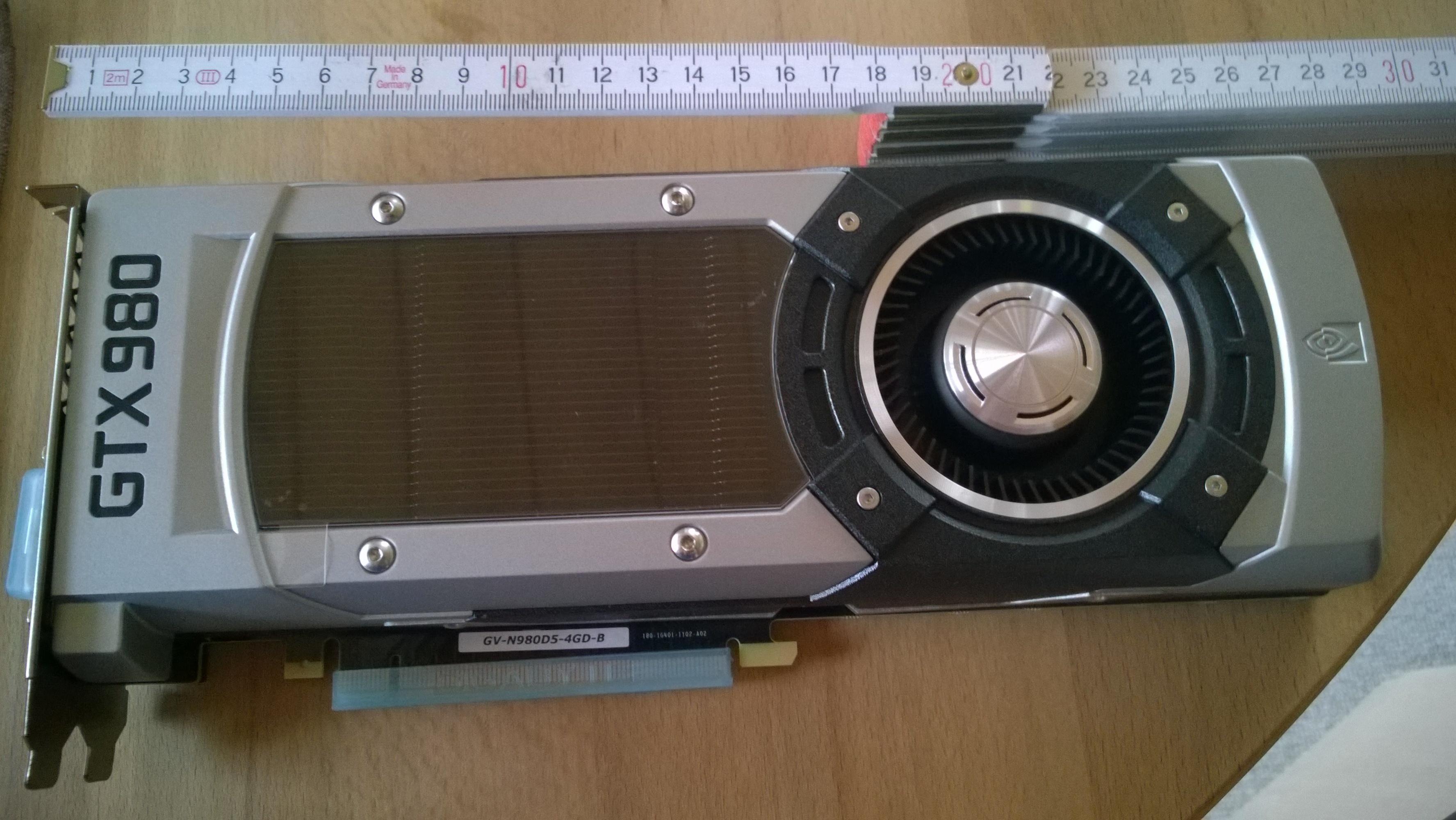 http://extreme.pcgameshardware.de/attachments/778020d1413306536-gtx-980-umbau-mit-accelero-twin-turbo-3-a-wp_20141006_002.jpg