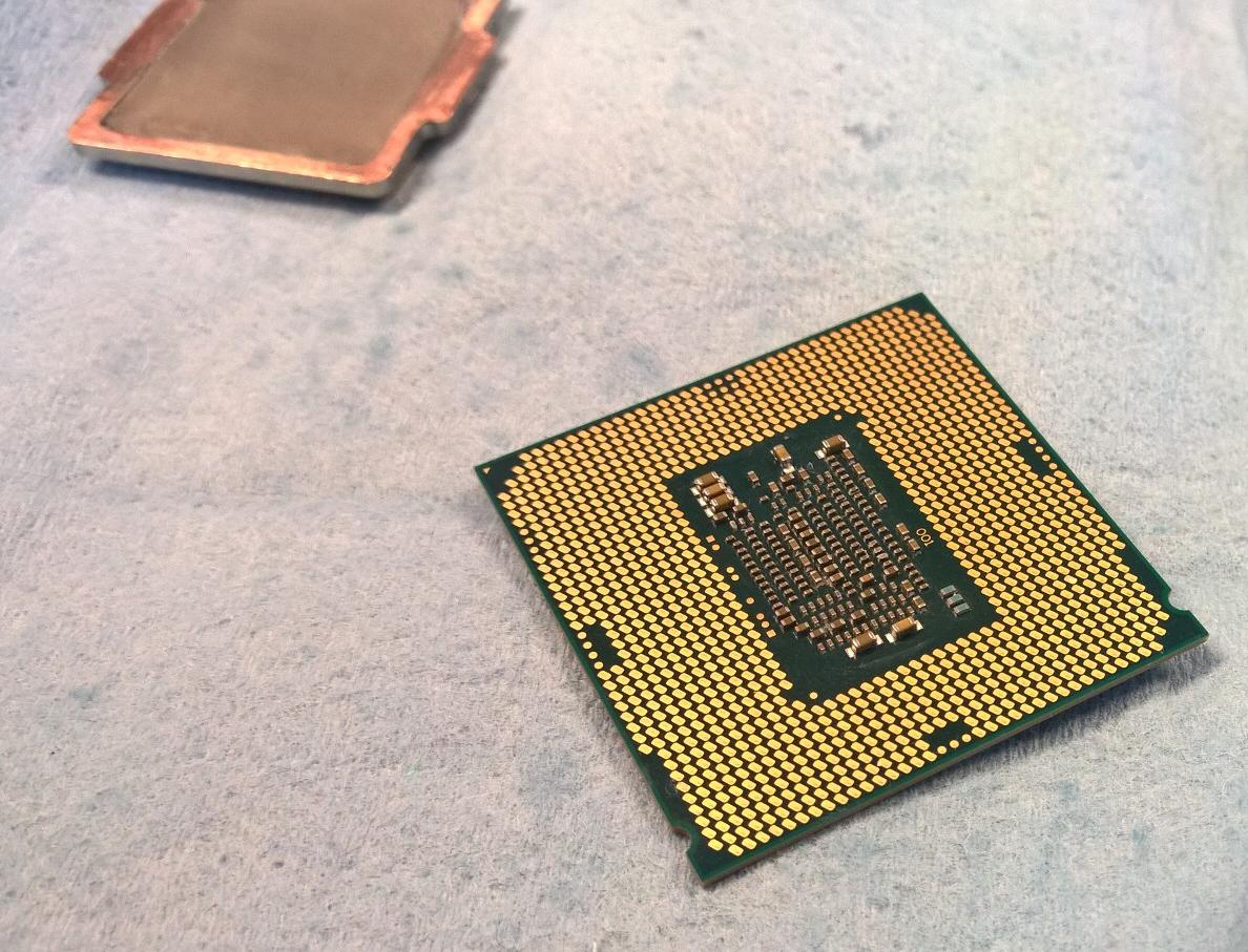 [Guide] Intel Skylake Overclocking Anleitung 6600K 6700K-wp_20150718_09_49_01_pro.jpg