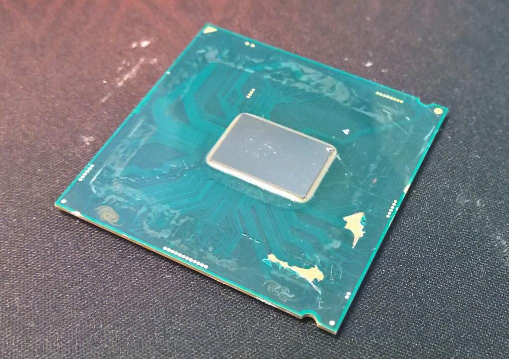 [Guide] Intel Skylake Overclocking Anleitung 6600K 6700K-wp_20150718_10_11_58_pro.jpg