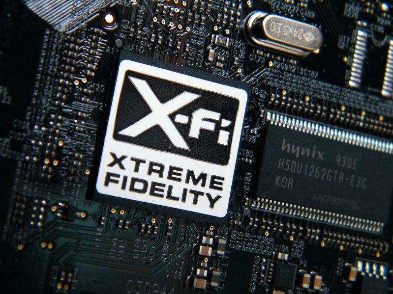 X-Fi Titanium 05.JPG