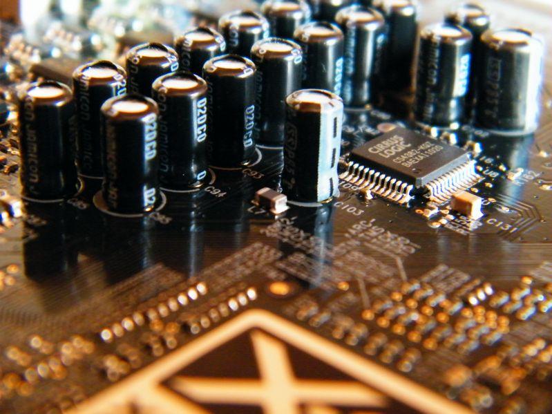 X-Fi Titanium 11.JPG