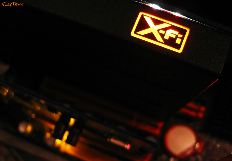 X-Fi_orange2.jpg