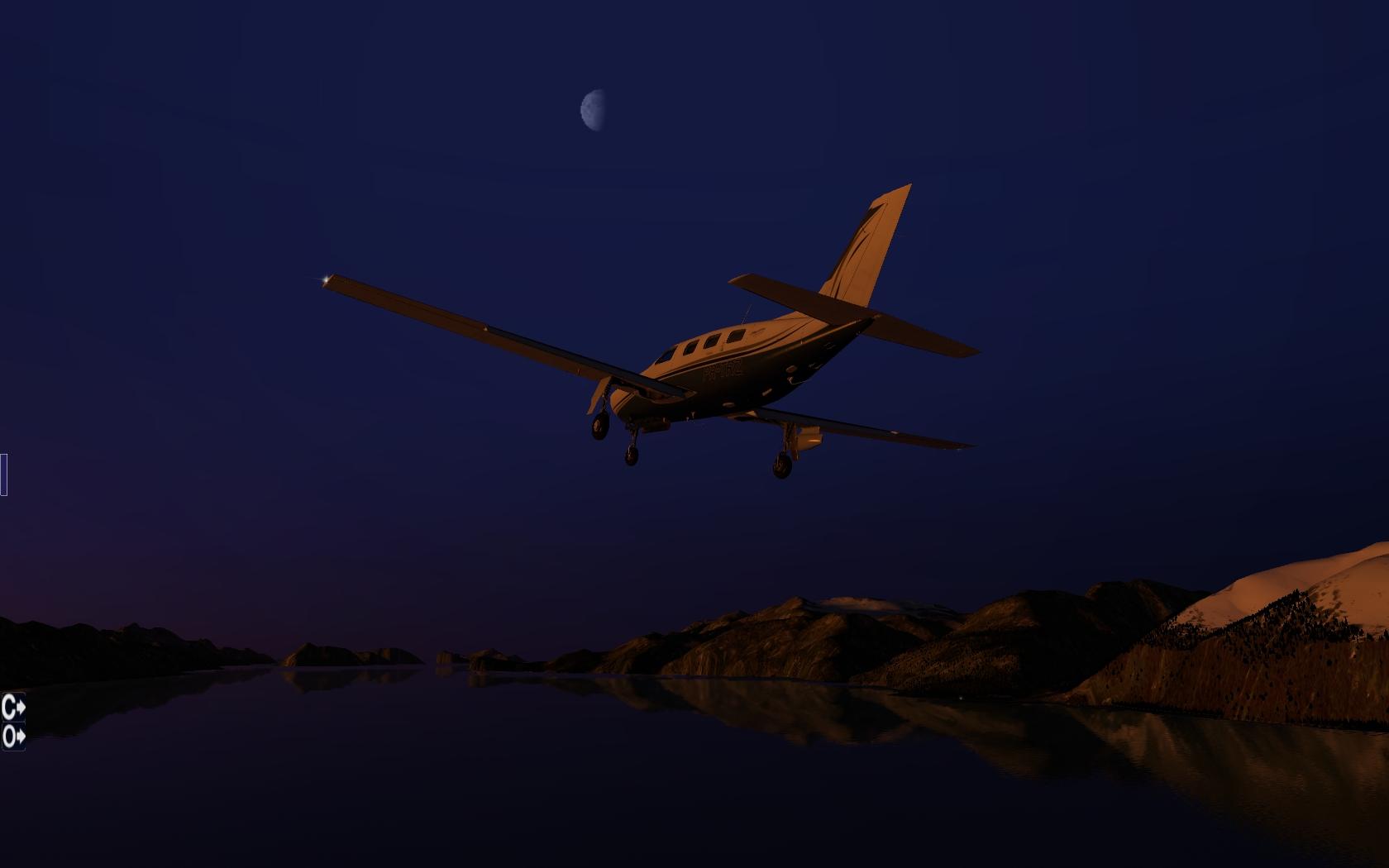 X-Plane 2015-02-21 23-37-09-19.jpg