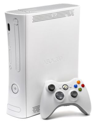 xbox-360-arcade-1-jpg.482926