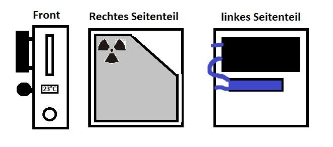 XBox Mod_V3.jpg