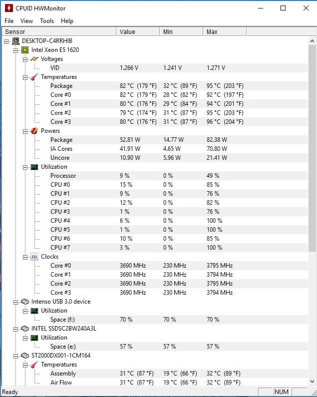 Klicken Sie auf die Grafik für eine größere Ansicht  Name:XeonHoT.jpg Hits:19 Größe:158,1 KB ID:984413