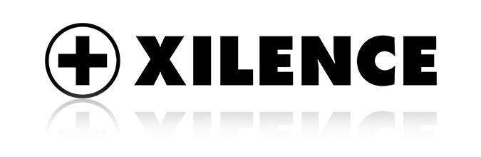 Klicken Sie auf die Grafik für eine größere Ansicht  Name:xilence_logo.png Hits:106 Größe:18,0 KB ID:849130