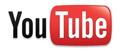 Name:  youtube.jpg Hits: 757 Größe:  20,1 KB