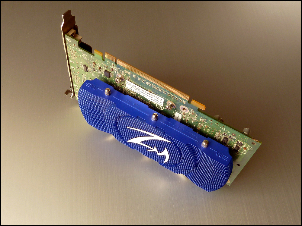 zalman-vnf100-geforce-nvidia-7600gt-jpg.614145