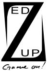 Name:  Zed Up Gaming PC Logo 100p.jpg Hits: 182 Größe:  8,2 KB