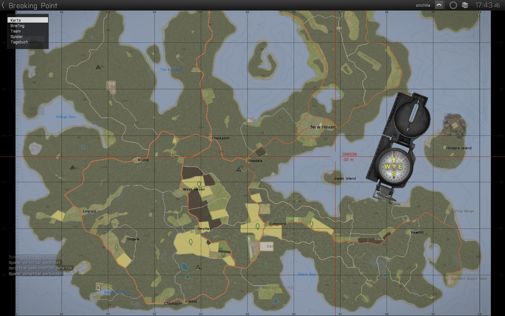 Arma 3 New Map maps fall challenge