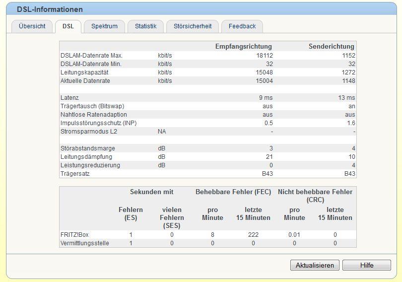 Klicken Sie auf die Grafik für eine größere Ansicht  Name:Zwischenablage01.jpg Hits:1224 Größe:57,7 KB ID:654669