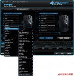 Button Assignment Macro + Preset Compilation.jpg