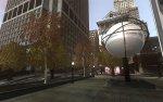 GTAIV 2012-03-04 00-22-18-23.jpg