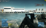 bf3 2012-04-07 19-56-23-59.png