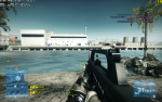 bf3 2012-04-07 19-56-56-06.png