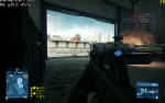 bf3 2012-04-07 19-58-03-25.png