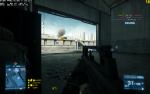 bf3 2012-04-07 19-58-16-37.png