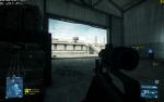 bf3 2012-04-07 23-45-12-23.png