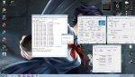 4,5Ghz 1M.jpg