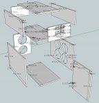 SketchUp Entwurf 02 Wasserkühlungstisch Einzelteile.jpg