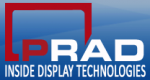 logo-prad-transparent.png