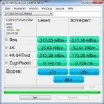 AS-SSD_Crucial_256GB.jpg