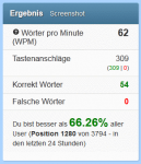 WPM.png