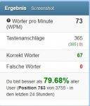Ergebnis WPM.jpg