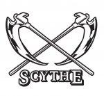 scythe-new-logo-high-res.jpg