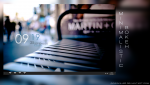 minimalistic_bokeh_by_gogokiller-d5fz1x4.png