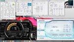 Desktop_2012_10_13_12_15_40_130.jpg