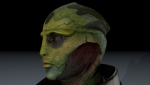 Thane.png
