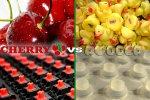 Cherry-MX-vs-rubber-dome-ROUND-2.jpg