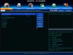 CPU einstellungen.png