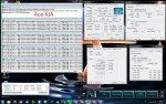 5.4Ghz 1.568 Vcore Ace.jpg