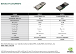 nVidia GRID Datasheet.png