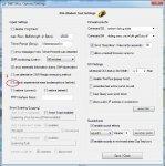 01 DMT option tuning.jpg