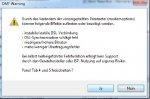 02 DMT option tuning bestätigung.jpg
