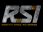 RSI-Logo-640x480.png