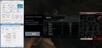 Tomb Raider Benchmark.PNG