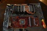 7970 V3 ohne Kühler.jpg