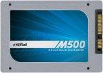 Crucial M500 SSD 480GB, 2.5 Zoll, SATA 6Gb-s.jpg