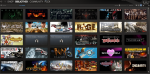 2013-06-25 12-01-32_Steam.png