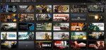 2013-06-25 12-01-55_Steam.png